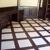 Excellent Floors