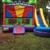 Jump N Slide Party Rentals