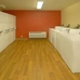 Extended Stay America Denver - Tech Center - North
