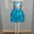 Upscale Fashions Inc Consignment