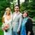 Rev. River Stone - Wedding Officiant