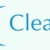 Clean Slate Steam Cleaning