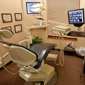 Waterloo Heights Dental Center - West Salem, WI