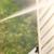 J & B Window Cleaning Service