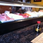 Johnny Chang's Asian Restaurant