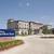 Hilton Garden Inn Fort Worth Alliance Airport