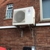 Gruter Heating and Air Conditioning Co., Inc.