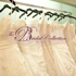 Bridal Collection Inc The