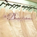 The Bridal Collection Inc