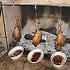 Fireside Dining-Empire Cyn Ldg