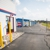 National Storage Centers of Lansing East - Okemos