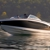 Southeast Marine Sales and Service