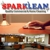 Sparklean Cleaning Services