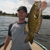 Anglin' Adventures Fishing Guide Service