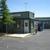 Prescott Valley RV And Self Storage