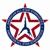 American All Star Gymnastics