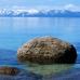 Lake Tahoe North Shore Taxi