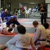 MOHLER MMA - Brazilian Jiu Jitsu & Boxing - Deep Ellum