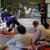 MOHLER MMA - Brazilian Jiu Jitsu & Boxing