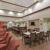 Hampton Inn-Prattville