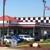 Woodward Auto