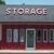 A Storage Inn - Alton