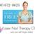 Laser Nail Therapy Clinic-Toenail Fungus Treatment Tampa, FL
