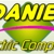 Daniel Electric Co