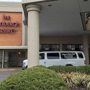 Airport Plaza Inn