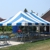 All Event Party Tents