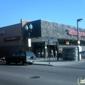 Walgreens - Chicago, IL