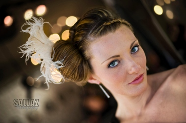 Tuana Hair Design, Fort Collins CO