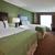 Holiday Inn ROCKLAND