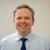 Brian Ligon-Allstate Insurance Company
