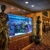 Salvatore's Garden Place Hotel, An Ascend Hotel Collection Member