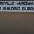 Huntsville Hardware & Building Supply Inc