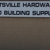 Huntsville Hardware & Building Supply Inc