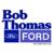Bob Thomas Ford Inc