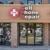 CPR Cell Phone Repair Edmond