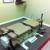 Capitol Spine & Rehabilitation