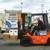 U-Haul Moving & Storage of Wilkes-Barre
