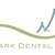 Belmar Park Dental Care, PC
