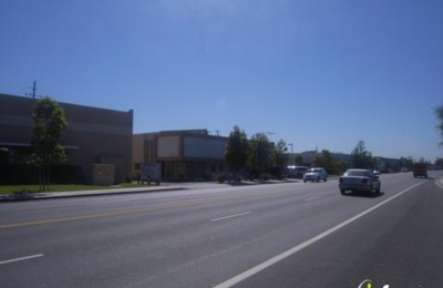 Fabtron - San Carlos, CA