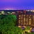 Crowne Plaza Atlanta Perimeter at Ravinia