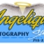 Angelique Photography Studio