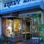 Shady Lane Gallery - Menlo Park, CA