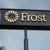 Frost - San Antonio Medical Center