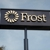 Frost - Harlingen East
