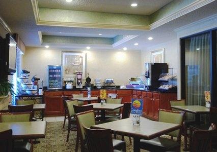 Quality Inn & Suites, Durant OK