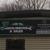 Hill Street Auto Sales